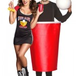Halloween_Duo_Costume_Ideas