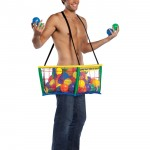 Halloween_costume_male_ideas