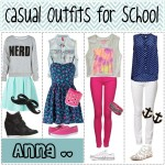High_School_Polyvore_Outfits_For_Teens_-_Pornstars_Images