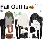Hipster_Outfits_Tumblr_Fall_fashionplaceface.com