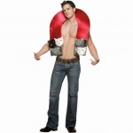Hot_Halloween_Costume_Ideas_For_Men_(Good_Galleries)