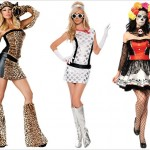 Hot_Halloween_Costumes_Ideas_For_Women_images