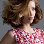 Hottest_Hair_Color_Trends_Fall_2015_Ideas_For_Girls