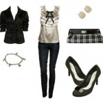 House_Party_Outfits