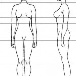 Human_Body_Sketch_Diagram_(Good_Galleries)