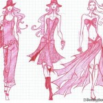 Index_of__images_fashiondesign_fashion-design-sketch