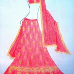 Index_of__images_fashiondesign_fashion-design-sketches-dresses