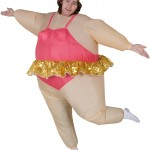 Inflatable_Ballerina_Fancy_Dress_Costume_Suit_Outfit_Stag_Hen_Birthday_Party_Fun_eBay
