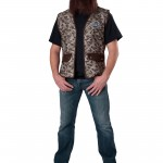 Jase_Adult_Costume_-_Halloween_Costumes