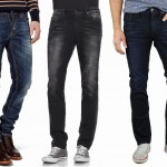 Jeans_Fashion_2015_For_Men_images