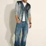 Jeans_Men_Fashion_-_+7_DataBase