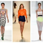 Jerry_pics_-_Jerry_shows_Fashion_2014_Summer_Trends
