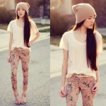Jerry_pics_-_Jerry_shows_Tumblr_Girl_Style_Fall