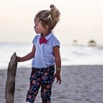 Jersey_Dress__5_H_amp;M_US_Kids_Fashion_black__amp;_white_hearts___Дети___малютки___Pinme.ru___Pinme