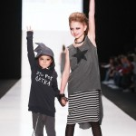 KIDS_FASHION_FESTIVAL_весна-лето_2015