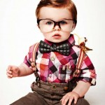 Kids_Fashion_-_Socialbliss
