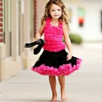 Kids_Fashion_FASHION_KIDS_We_Heart_It