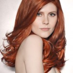 Latest_Hair_Color_Trends_-_Wallpaper_Huge