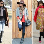 Latest_Teen_Fashion_Trends_2015_(15)