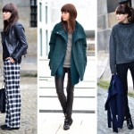 Latest_Trends_For_Teens_-_Fashion