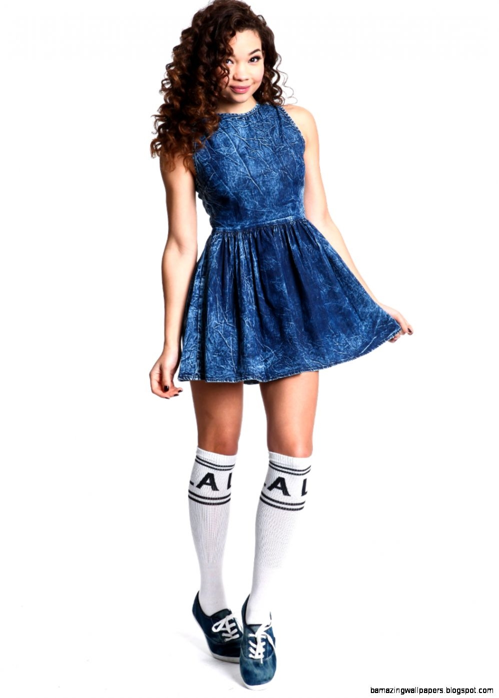Latest Fashion Trends For Teens 2015-2016