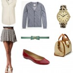 Like_img_-_Showing_Fashion_Outfits_for_Teens
