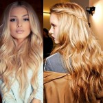 Long_Hairstyles_for_Hair_Color_Trends_2015