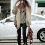 Love_this_comfy_cozy_winter_coat__._Korean_fashion_style_GG__39;s_tiny_times_female_fashion_Pinterest