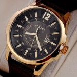 Luxury_Brand_CURREN_Men_military_watch_Fashion_Men_wristwatches_Quartz_men_sports_watches_Casual_leather_Men_Watch_8123_Relogio,