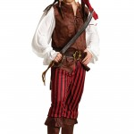 Male_Caribbean_Pirate_Costume_-_Halloween_Costumes
