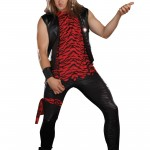 Male_Rockstar_Costume_-_Halloween_Costumes
