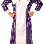 Male_Sheik_Costume_-_Adult_Sheik_Halloween_Costumes