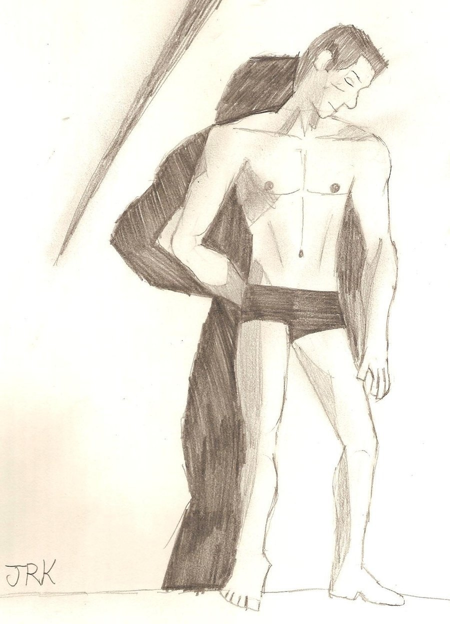 fashion design sketch model male shopping guide we are