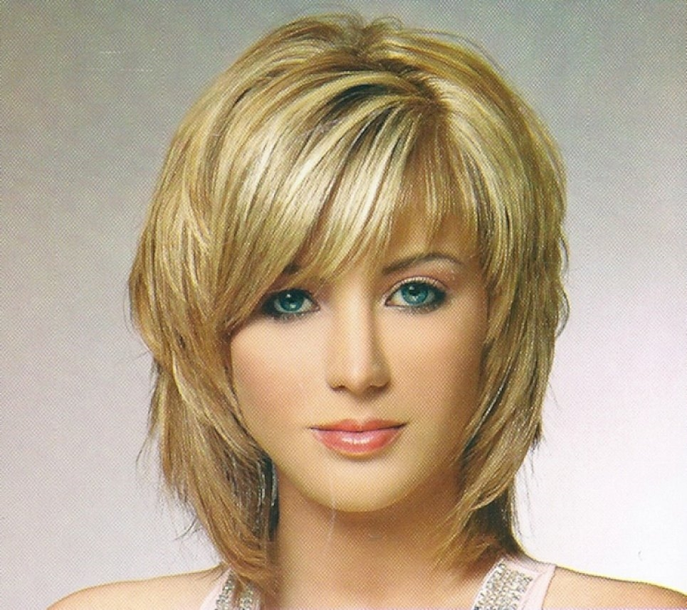 Hairstyles for medium hair with highlights 2017 2018 best cars