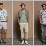 Men_Fashion_Casual_2015_-_Luxury_Fashion