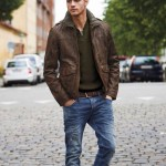 Men_Fashion_Suit_2015_for_Android_-_Appszoom