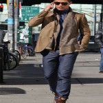 Men__39;s_Casual_Fashion_Style_2015_Zquotes