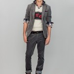 Mens_Casual_Fashion_2015_Lisa_Fashion__amp;_Style_Trends,_Style_Tips_and_Latest_Fashion_Ideas
