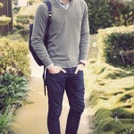 Mens_Casual_Fashion_Looks_2015_Fashions_Trends