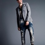 Mens_Fashion_Trend_Casual_Fashion_Dmards
