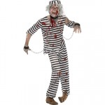 Mens_Zombie_Convict_Costume_-_Halloween_Costume_Ideas_2015