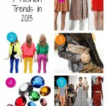 New_Fashion_Trends_2014_For_Teens_2014-2015_Fashion_Trends_2015-2016