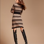 Newest_Fall_Fashion_In_Over_The_Knee_Boots_-_Ombre_Hair_and_ideas