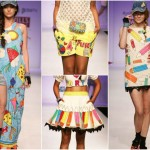 Niharika-pandey_Wills-India-Fashion-Week-Spring-Summer-2014_3vision_-_Fashion_blog