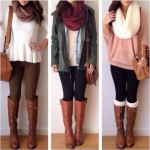 One_of_the_only_reasons_i_like_winter._._We_Heart_It_fashion,_outfit,_and_boots