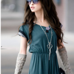 Outfits-Korean-Style-for-Teen-Girls-Korean-Fashion-04