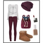 Outfits_For_School_In_The_Fall_-_Luxury_Fashion