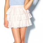 Outfits_Teenage_For_School_Going_Girls_Summer_Selection_2015_chosefashion