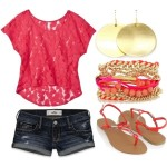 Outfits_for_Teenage_Girls_Multipurpose_Summer_Outfits_2013_for_Teenagers_Mi_Estilo__._Pinterest