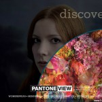 PANTONE_VIEW_Color_Planner_Autumn_Winter_2014_2015_Posted_By_Senay_GOKCEN_Fashion_Trendsetter